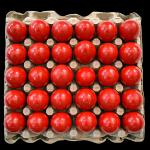 DRVENA JAJA 1/30 TABLE
